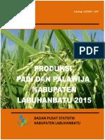 Produksi-Padi-dan-Palawija-Kabupaten-Labuhanbatu-2015.pdf