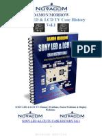Sony_TCON_fix.pdf