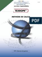 Texrope_Methode_de_calcul_des_courroies_trapezoidales.pdf