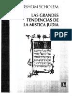 Las grandes tendencias de la mistica judia_Gershom Sholem.pdf