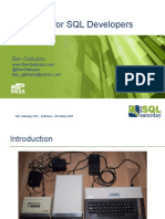 23994_SQLSaturday_395_MongoDB_Intro_20150508.pptx