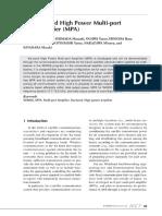 MPA_winds.pdf