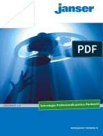 Catalog JANSER.pdf