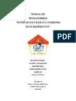 MAKALAH_PENJASORKES_DAMPAK_DAN_BAHAYA_NA.docx