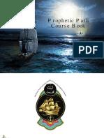 Prophetic Path [English]