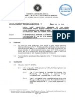 LOCAL-BUDGET-MEMORANDUM-NO-77.pdf