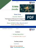 NeuralNetworks_One.pdf