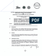 JMC_No_2013-1_re_Allocation_and_Utilization_of_LDRRMF.pdf