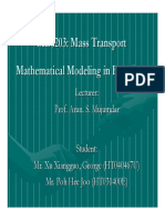 Mathematical modeling of fuel cell.pdf