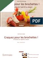 Craquez Pour Les Brochettes - Isabelle Brancq-Lepage.pdf