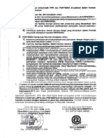 PHO RUMAH DINAS.doc