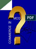 Commerce MCQ HUB.pdf