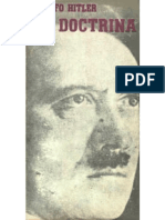 Mi doctrina - Hitler.pdf
