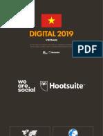 Digital-trends-2019-Vietnam.pdf