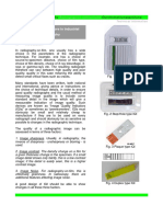 IQI - Image quality indicators in industrial radiography.pdf