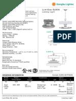 file_5_20160314142328_702.pdf