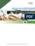 PL-I-line-2013-ENG-EUR-view.pdf