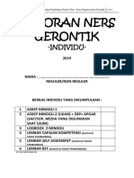 Form Buat Sipen Ners 2019 versi ke-1.docx