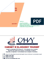 SEMINAIRE AUDIT ENCGM.pdf