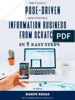 How-To-Build-A-Purpose-Driven-Info-Business-From-Scratch.pdf