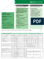 surgical_safety_checklist_production HIRZA.docx