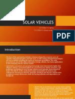 Automotive materials.pptx