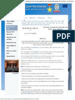 V_v Ban hành danh mục máy móc, thiết bị, phụ tùng thay thế, phương tiện vận .pdf