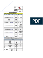 ESF Parts sheet with standards filled 2019 (1)-1.xlsx