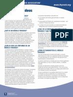 nodulos_tiroideos.pdf