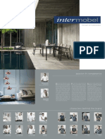 Catalogo Intermobel 2018 30pag BAJA
