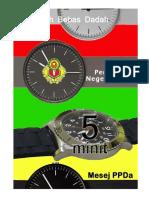 5 minit ppda kedah.pdf