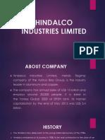 Application of Auditors for 2013-2014 | Calcuta | Sijismo