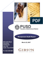 7B4 Final Management Audit Report.pdf