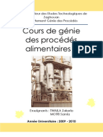 2015_04_28_Cours_de_GPA1.pdf