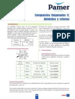 Q_4°Año_S7_compuestos oxigenados II.pdf