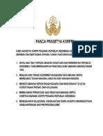 panca prasetya KORPRI.docx