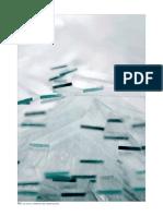 glas-und-praxis_fr_kapitel-03.pdf
