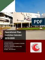 Final OPLAN 2019-2020 (3).pdf