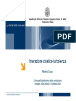 7-Interazione cinetica-turbolenza - Dr. A. Cuoci - provvvisoria.pdf