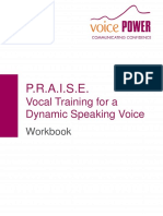Vocal Training For A Dynamic Speaking Voice Workbook.pdf