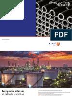 CP Brochure Yuxi