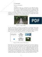 quantum_book.pdf