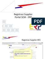 Registration Guidelines IP