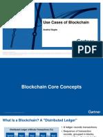 Use Case_Blockchain.pdf