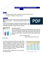 Excel Clase 6
