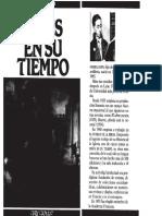 316 IMPRE Daniel-Rops-Páginas-316.pdf