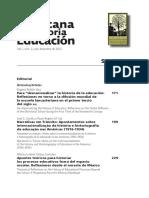Revista de educación VOL. 1 N. 2.pdf