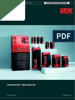 Movidrive60-61.pdf