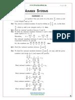 till 4.5.pdf
