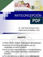 2.Anticoncepción Hormonal y Mecánica - Copia